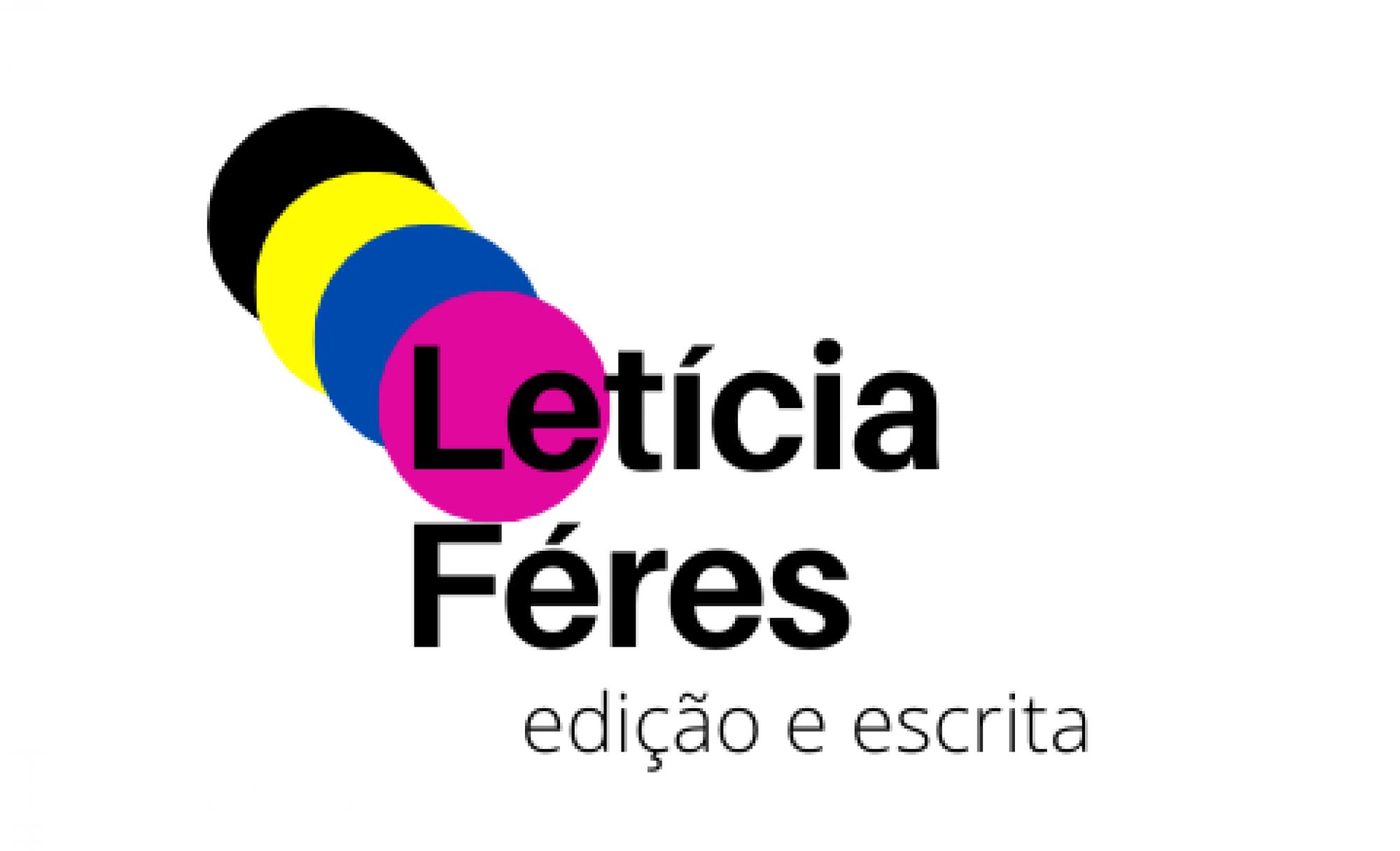 Letícia Féres
